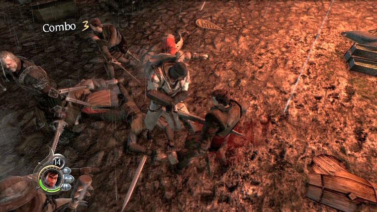 The-Cursed-Crusade-3