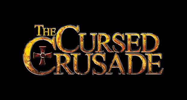 The-Cursed-Crusade1