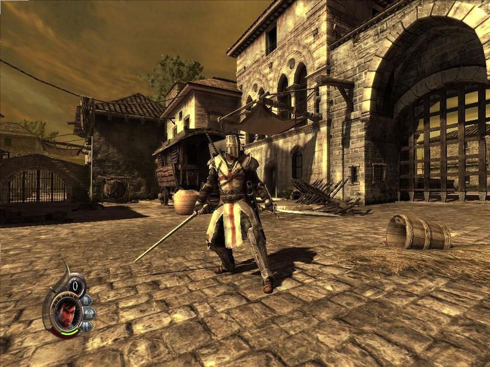 The-Cursed-Crusade2