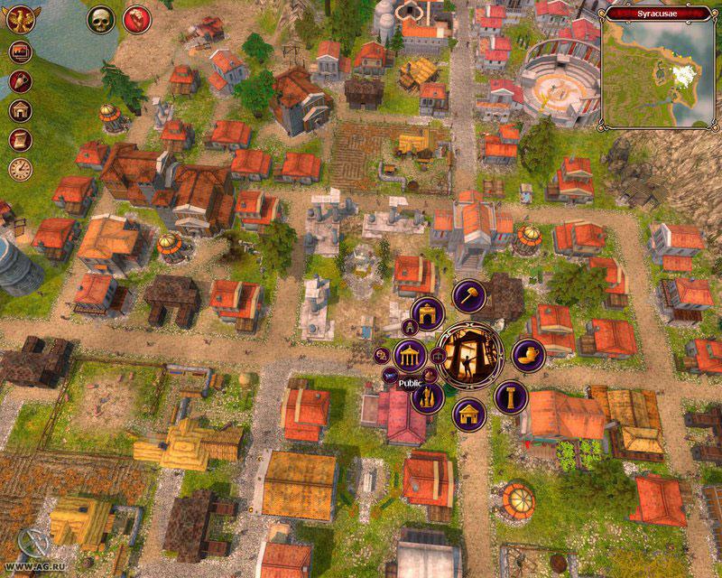 Величие-Римской-имперской-3