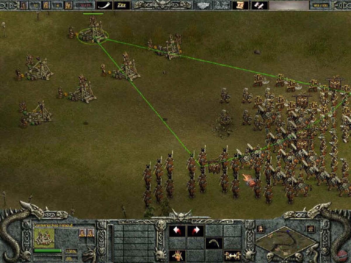 Against-Rome-2