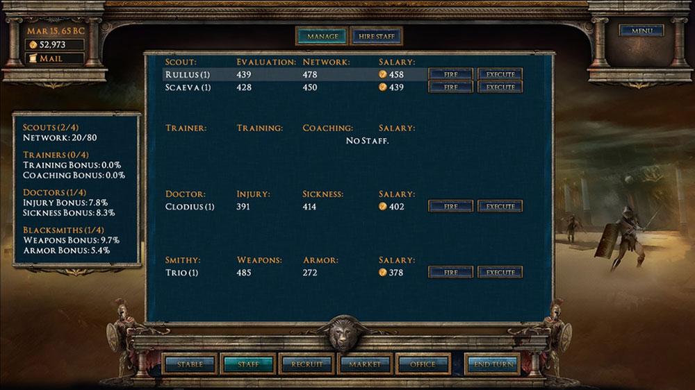 Age-of-Gladiators3