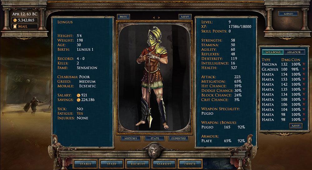 Age-of-Gladiators5