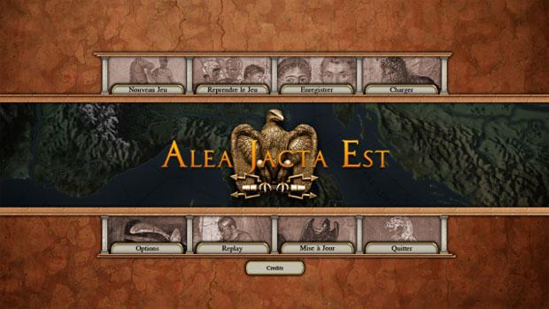 Alea-Jacta-Est-0