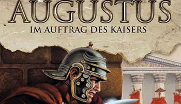 Augustus-The-First-Emperor-0