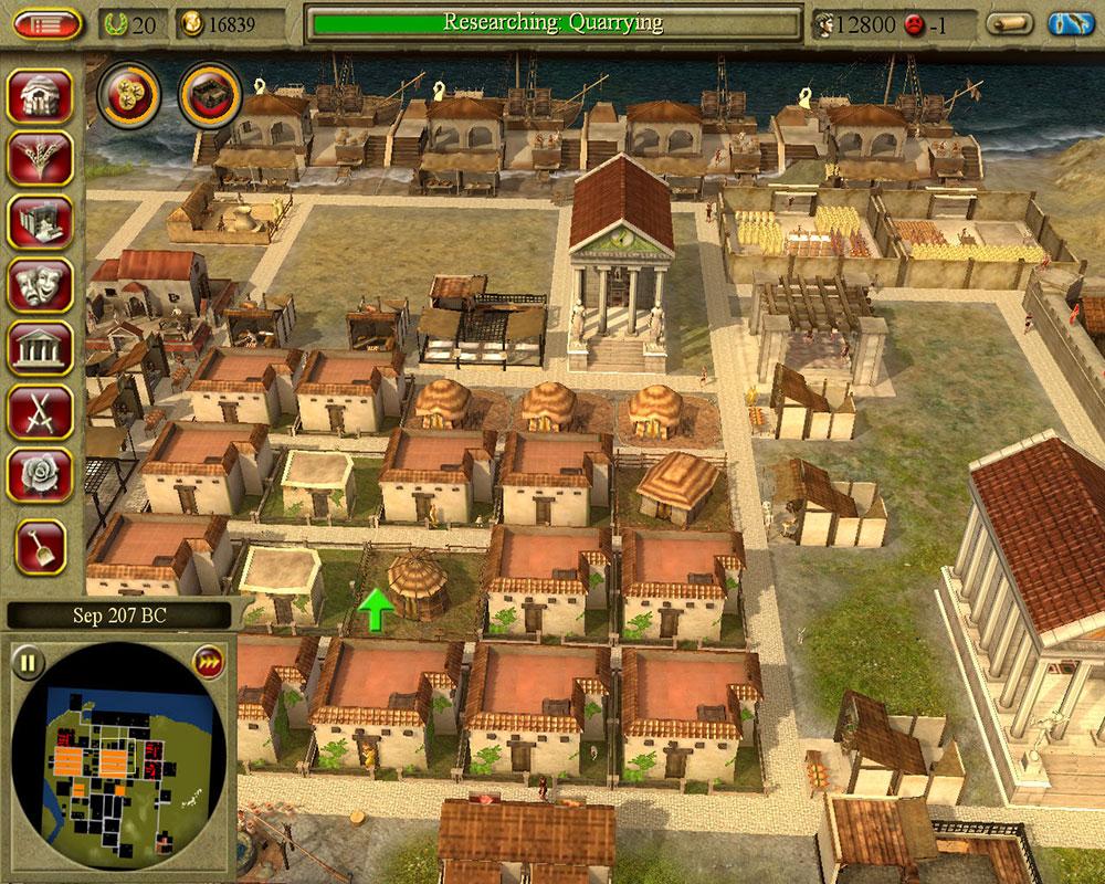 CivCity-Rome-2