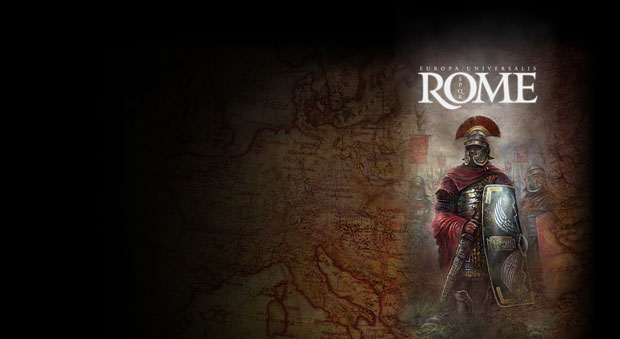 Europa-Universalis-Rome-0