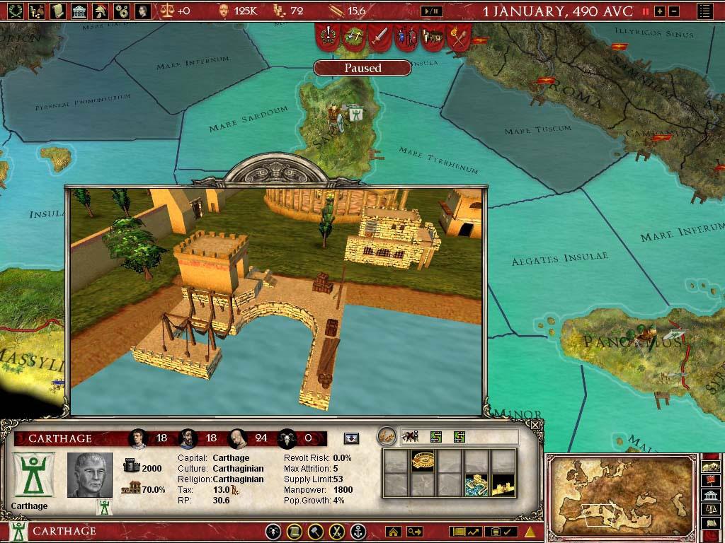 Europa-Universalis-Rome-3
