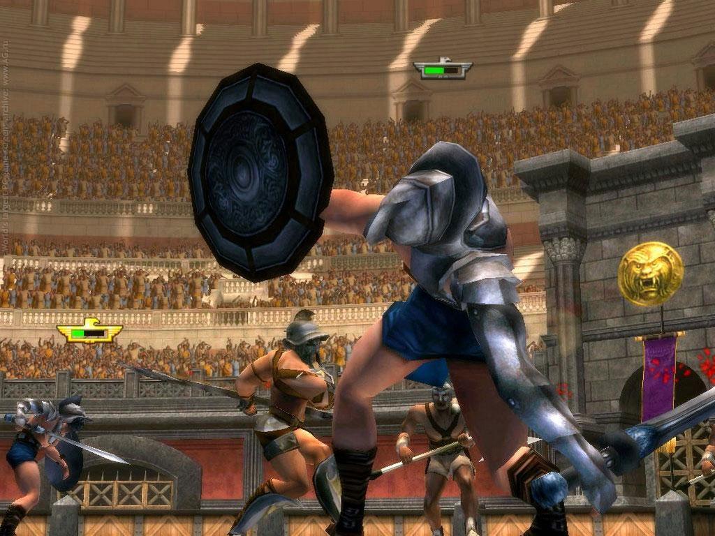 Gladiator-Sword-of-Vengeance-2