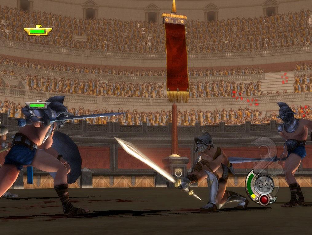 Gladiator-Sword-of-Vengeance-3