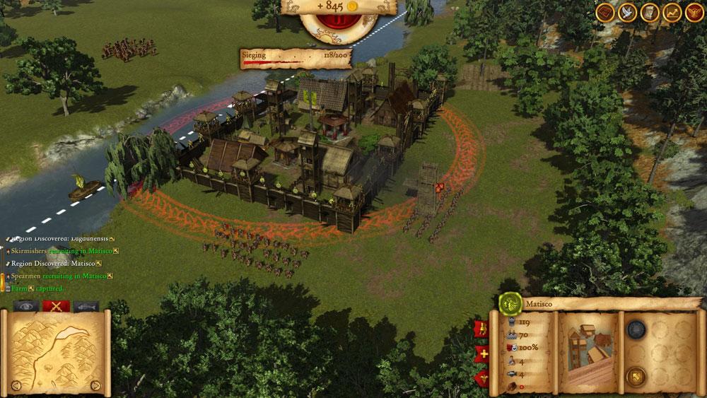 Hegemony-Rome-The-Rise-of-Caesar-1