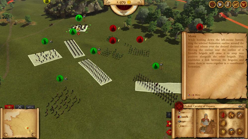 Hegemony-Rome-The-Rise-of-Caesar-2