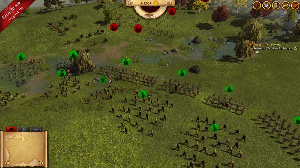 Hegemony-Rome-The-Rise-of-Caesar-3