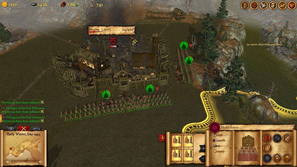 Hegemony-RomeThe-Rise-of-Caesar