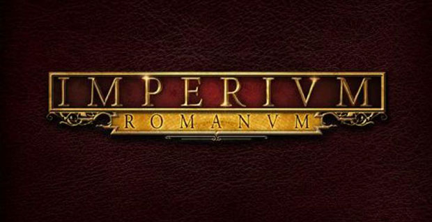 Imperium-Romanum-0