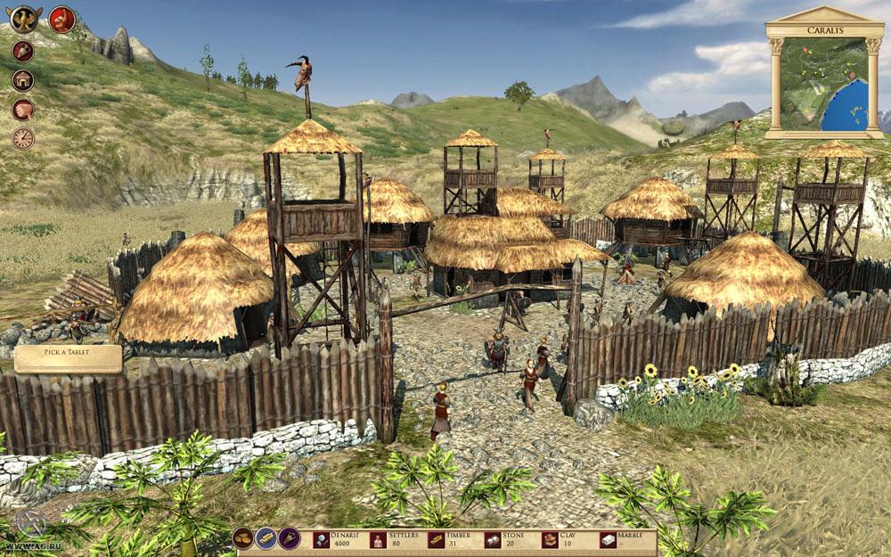 Imperium-Romanum-1