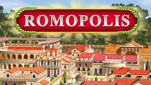 Romopolis1