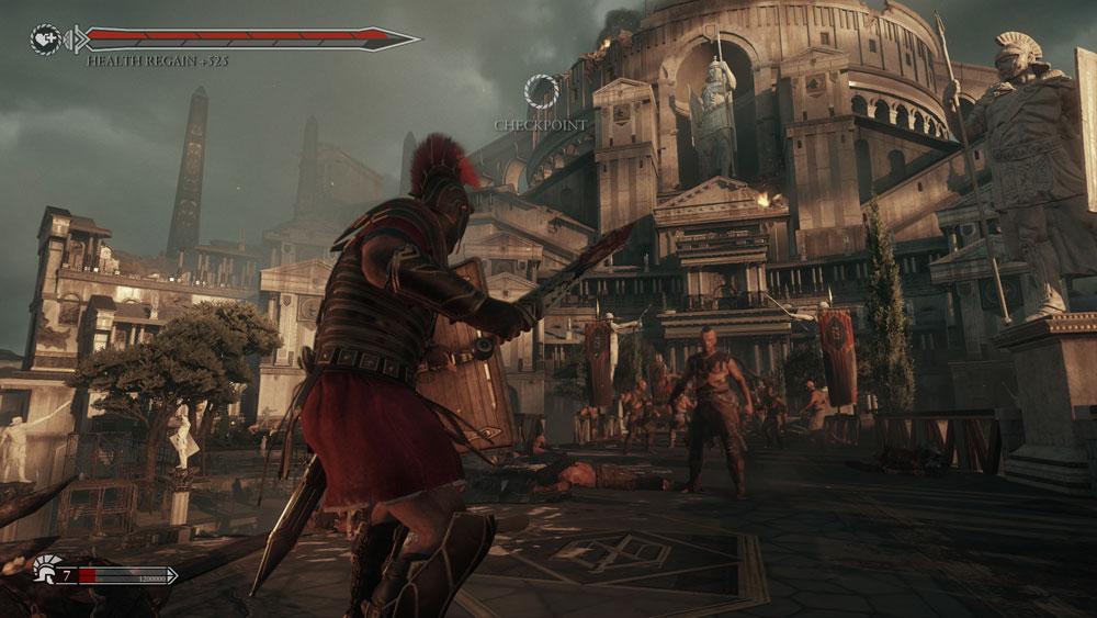 Ryse-Son-of-Rome-3
