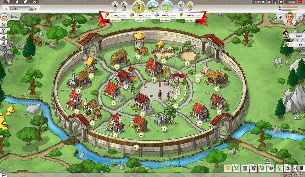 Travian-Kingdoms2