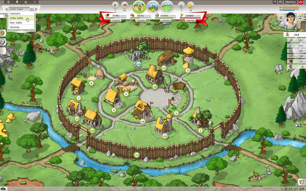 Travian-Kingdoms3