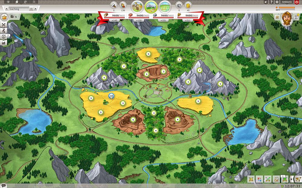 Travian-Kingdoms4