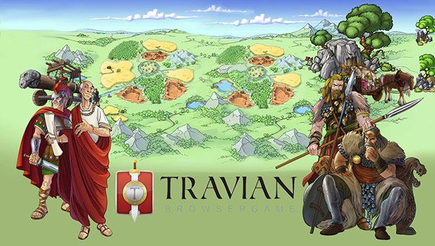 Travian1
