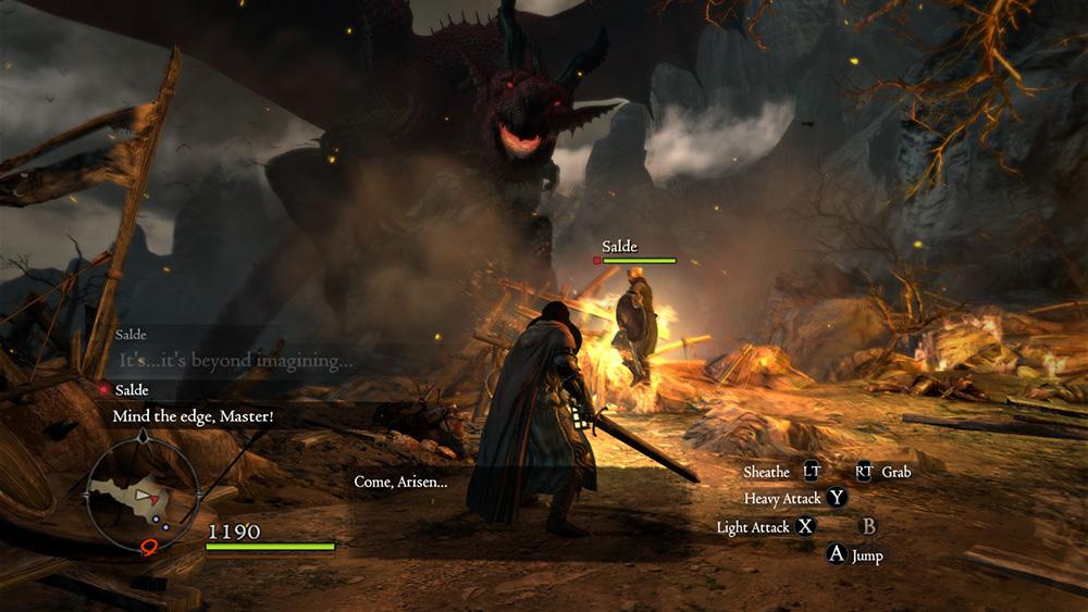 Dragon'sDogma-DarkArisen-3