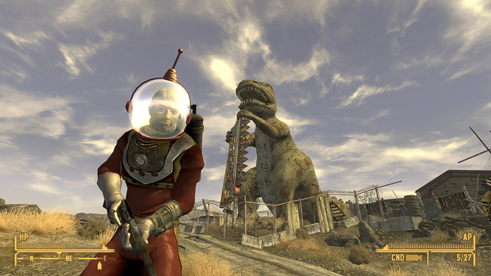Fallout-3,-4-и-NewVegas-2