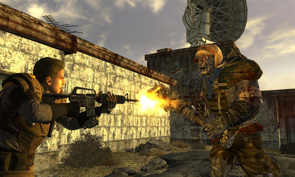 Fallout-3,-4-и-NewVegas-4