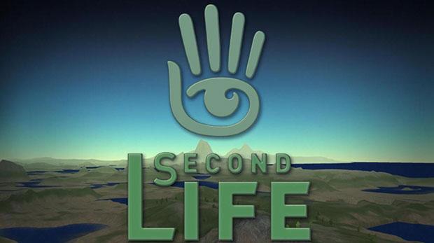 SecondLife-1