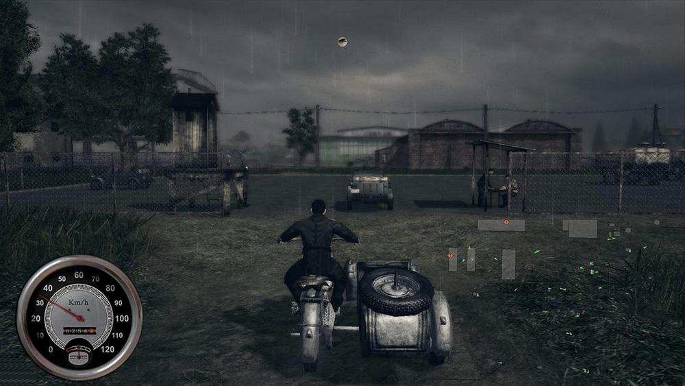 Смерть-шпионам-2