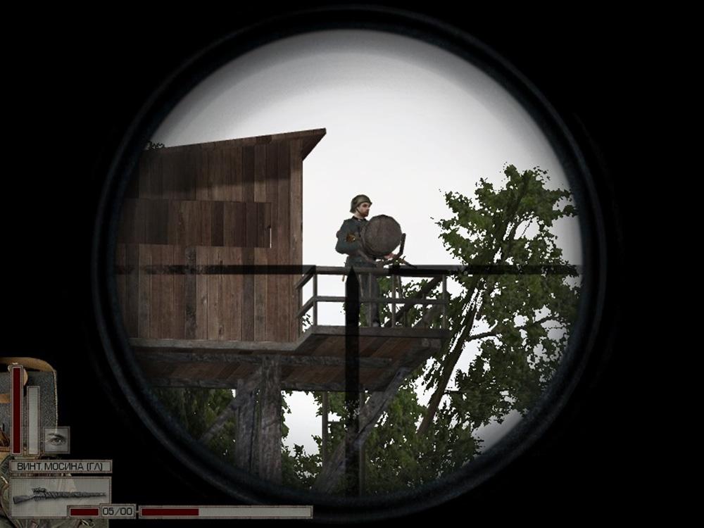 Смерть-шпионам-4