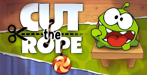 Cut-the-Rope-0