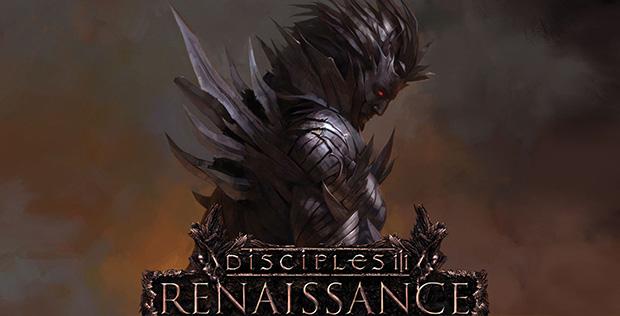 Disciples-3-Renaissance-0