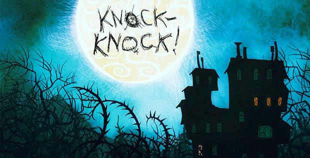 Knock-Knock-0
