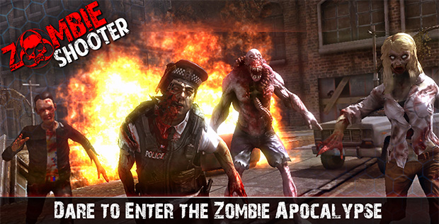 Zombie-Shooter-0