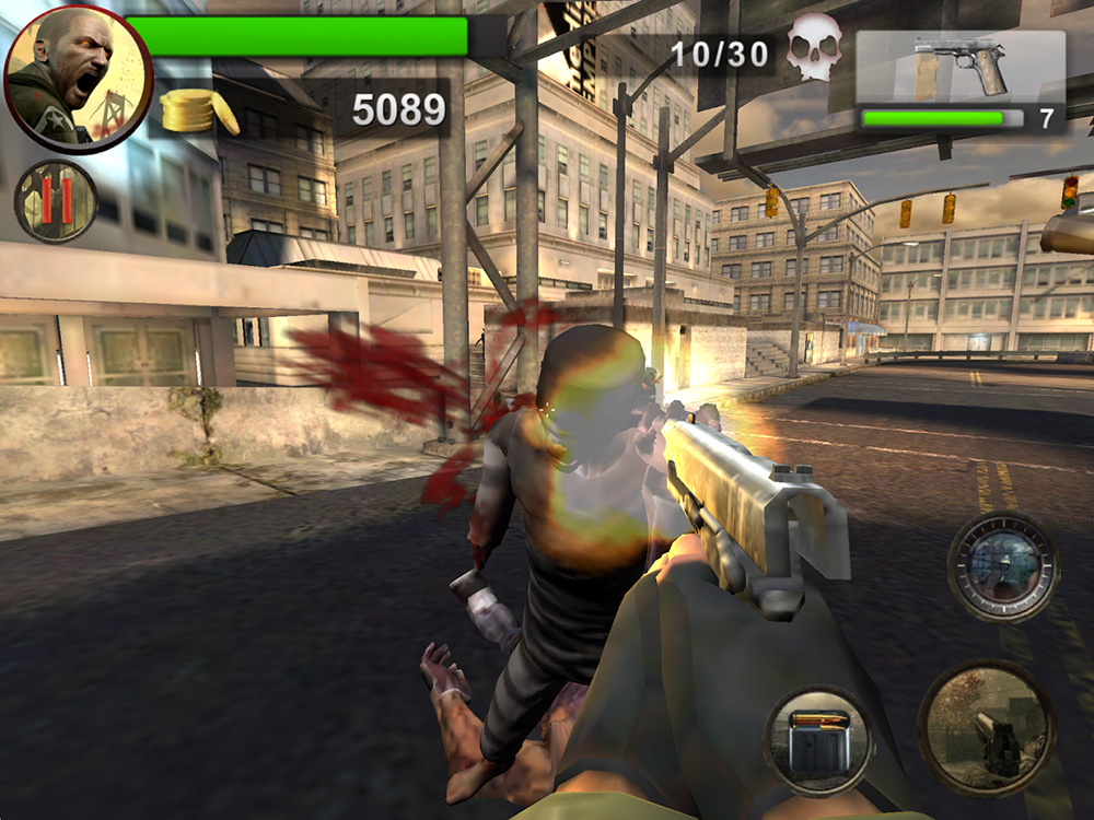 Zombie-Shooter-4