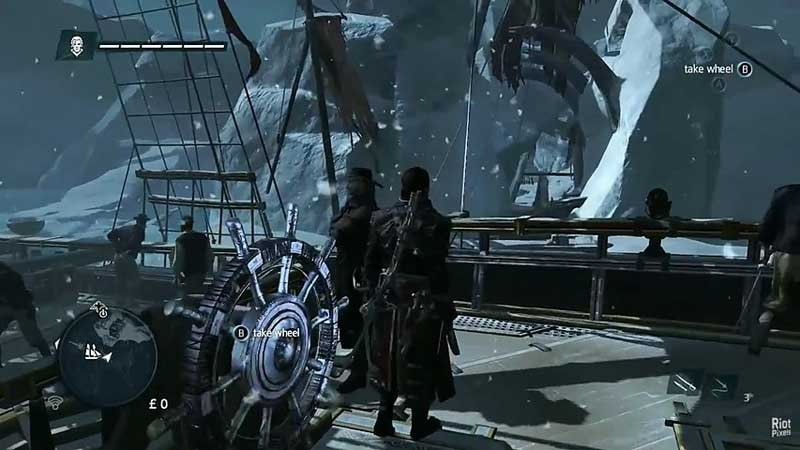 Assassin's-Creed-Rogue-2
