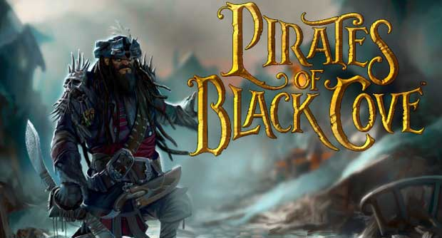 Pirates-of-the-Black-Cove-0