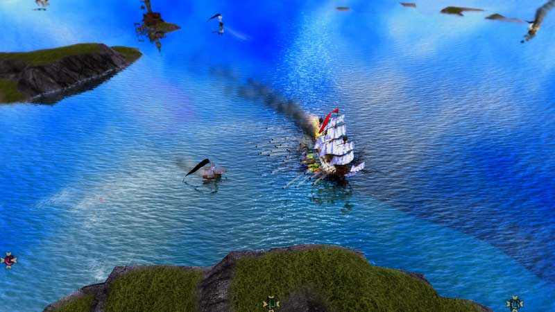 Pirates-of-the-Black-Cove-1