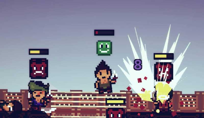 Pixel-Piracy-3