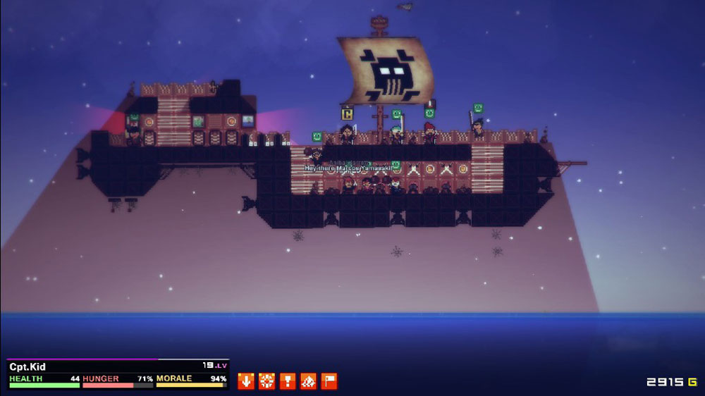 Pixel-Piracy-4