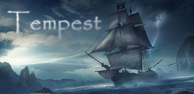 Tempest-0