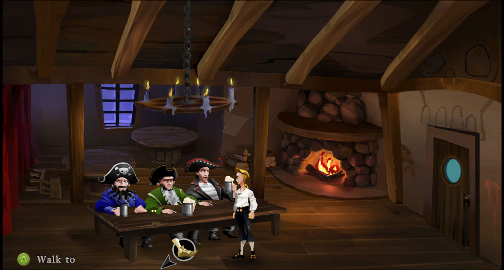 The-Secret-of-Monkey-Island-Special-Edition-4