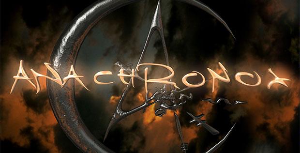 Anachronox-0