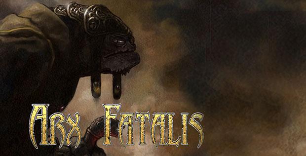 Arx-Fatalis-0