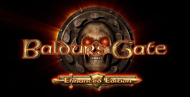 Baldur's-Gate-1-и-2-0