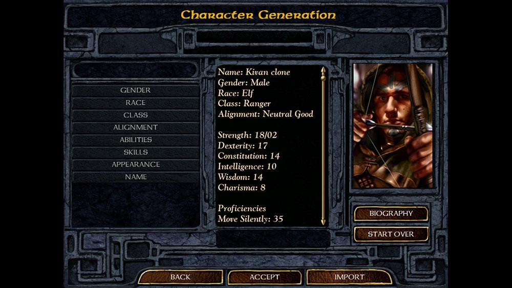 Baldur's-Gate-1-и-2-1