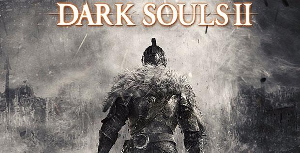 Dark-Souls-1-3-0