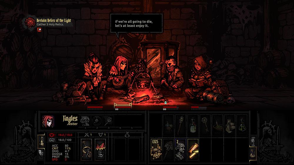 Darkest-Dungeon-3